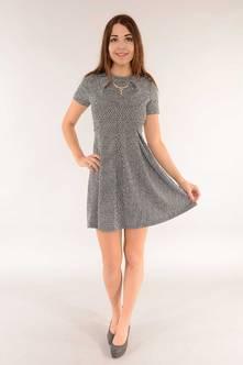 Платье И3890