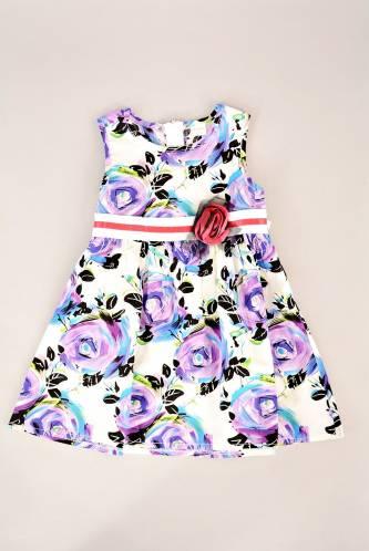 Платье И8890