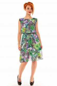 Платье К4567