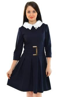 Платье М5376