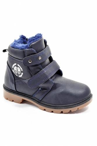 Ботинки П8921