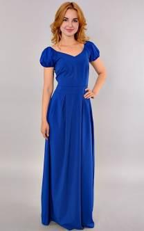 Платье Г5559