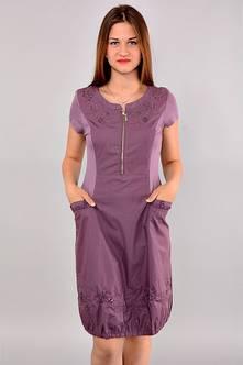 Платье Г5719