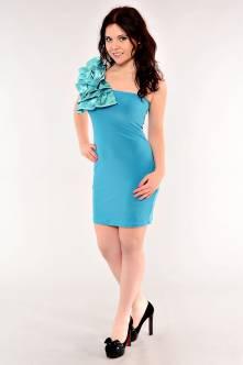 Платье Е7757