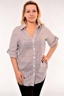 Рубашка И1959