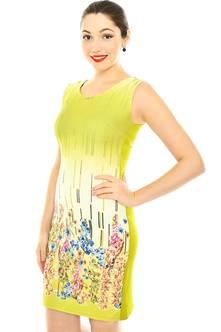 Платье Н7892