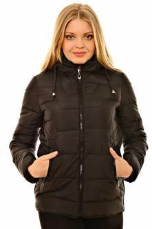Куртка Л8208