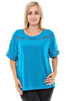 Блуза Н9629