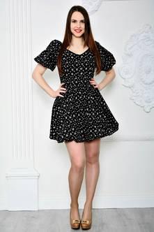 Платье П7116