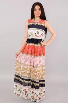 Платье Г4063