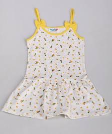 Платье КU-2339