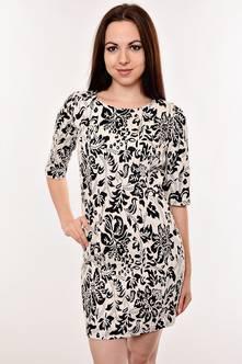 Платье Д4648