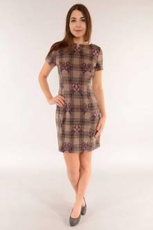 Платье И3889
