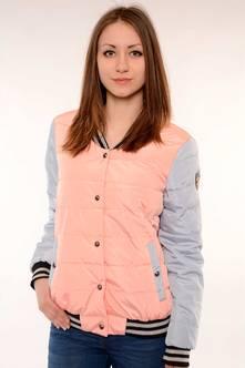 Куртка И4095