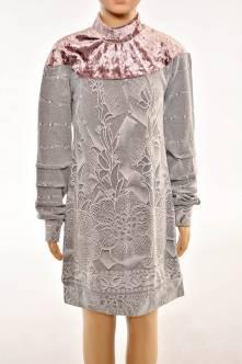 Платье И6568