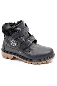 Ботинки П8922