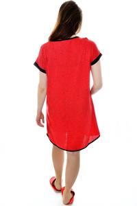 Платье П6678