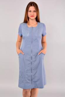 Платье Г5720