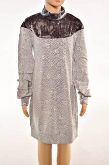 Платье И6569