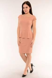 Платье И6848
