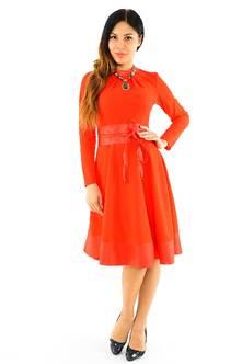 Платье М4175