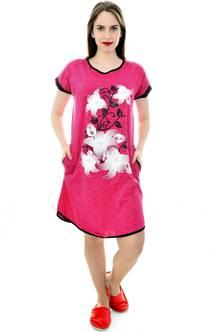 Платье П6679
