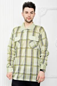 Рубашка С1569