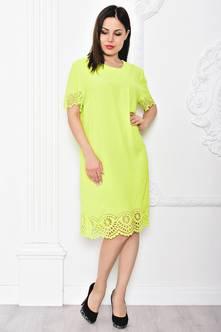 Платье С9657