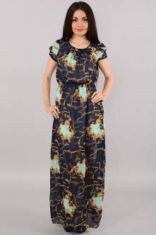 Платье Г4064
