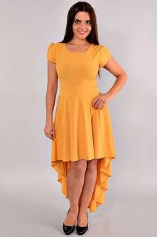 Платье Д0247