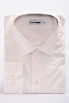 Рубашка Е1046