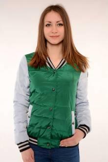 Куртка И4096
