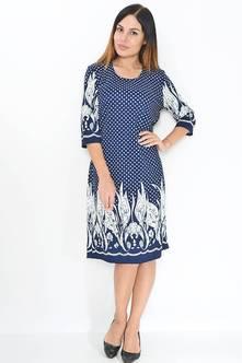 Платье М1671