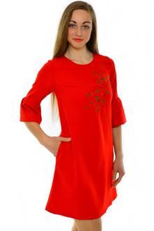 Платье Н3931