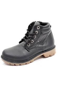 Ботинки П8923