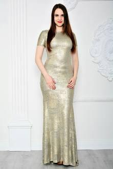 Платье П7117
