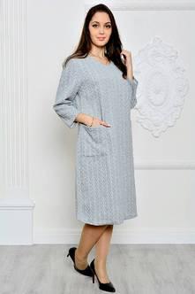 Платье П8783