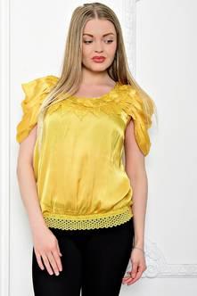 Блуза С7204