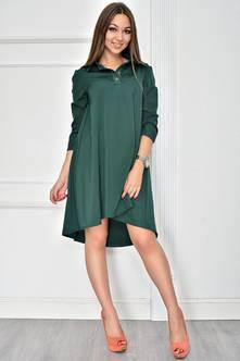 Платье У7757