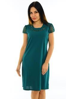 Платье М5904