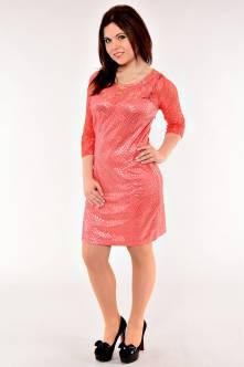 Платье Е3413