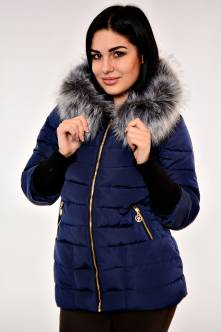 Куртка Е3841