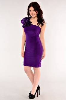 Платье Е7758