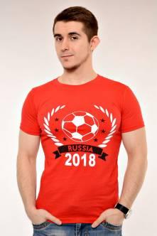 Футболка И6664