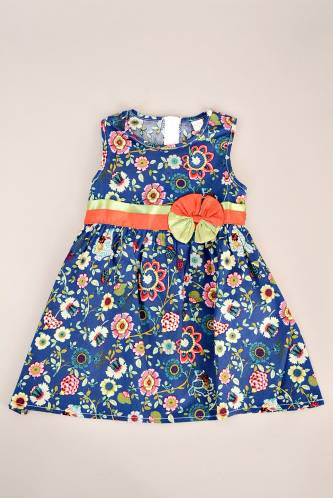 Платье И8894