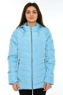Куртка М7993