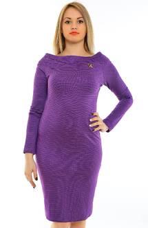 Платье М9264