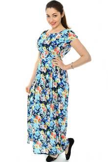 Платье Н5240