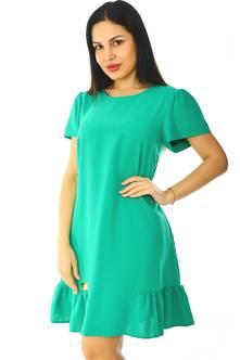 Платье Н5939