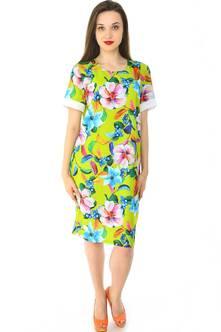 Платье Н6572